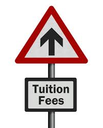 Tuition Fees for UK Academy Scotland